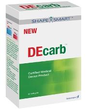 DEcarb